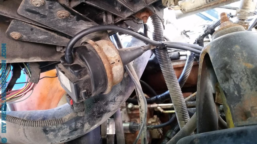 20150801 091032 Diy Metal Fabrication Com
